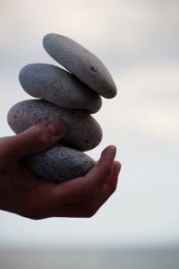 פנג שואי ואנרגיות - תורת הפנג שואי | שרונה פומס